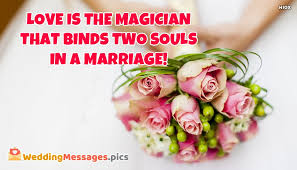 marriage wishes messages marriage wishes messages