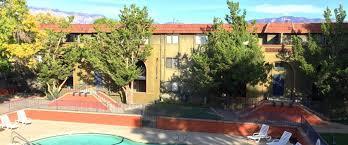 monterra apartments in albuquerque nm