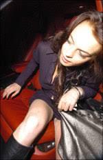 sex Lindsay Lohan lindsay lohan lindsay lohan upskirt     SantaBanta Forums