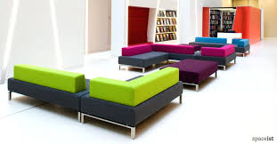 Modern Office Sofa Sofa For Office Adrop Me