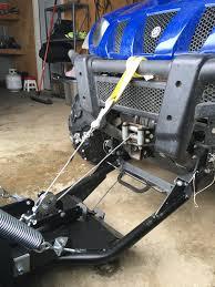 100 xtm winch wiring diagram ridge ryder roof tray hybrid