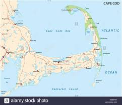 Map Of Usa Roads by Hyannis Cape Cod Map Hyannis Holiday Motel Nauset Wikipedia