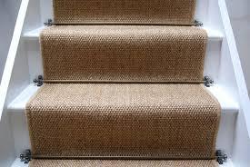 Narrow Stairs Design Narrow Stair Runner U2013 Brandonemrich Com