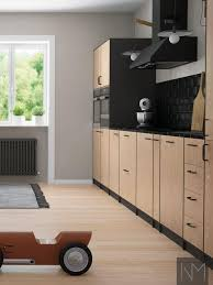 kitchen cabinet doors only replacement kitchen cabinet doors faktum nordic range