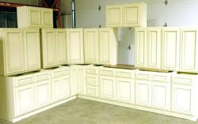 used kitchen cabinet for sale used kitchen cabinets mn frequent flyer miles