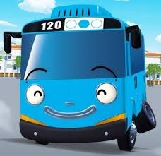 film tayo bahasa indonesia full movie tayo the little bus character tayo the little bus wiki fandom
