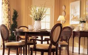 best paint for dining room table 12367