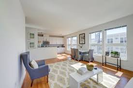 Average Rent For One Bedroom Apartment In Boston Paying Boston U0027s Average Rent Price Life At 2 000 A Month Mass