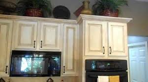 painting stained kitchen cabinets awesome faux finish kitchen fresh faux finish ideas painting