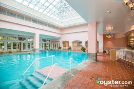 15 indoor pool photos at the broadmoor hotel oyster com