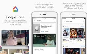 Seeking Project Free Tv 25 Best Chromecast Apps 2018 The Apps You Need For S