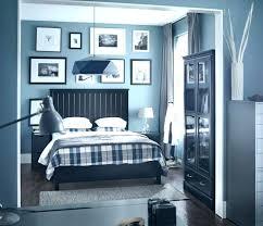 chambre peinture bleu bleu gris sacjour couleur peinture lolabanet com