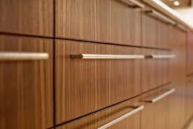 modern cabinet hardware ideas full image for modern kitchen