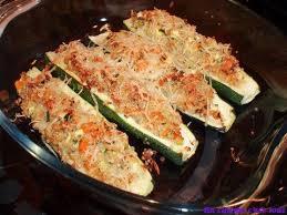 cuisiner des courgettes light courgette gratine au four finest gratin de courgettes au chvre