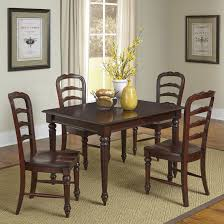 Colonial Dining Room Chairs 100 Small Extendable Dining Table Chair Extending Round