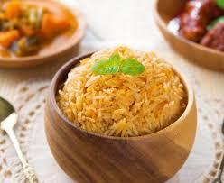riz au curry recette de riz au curry marmiton