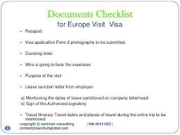 letter format for singapore visa application
