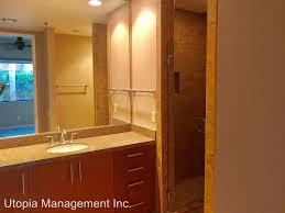 Utopia Bathroom Furniture by 909 Alejo Vista Utopia Management