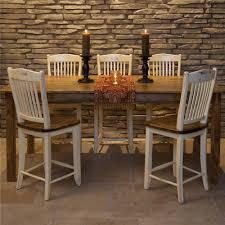 champlain custom dining custom by canadel becker furniture