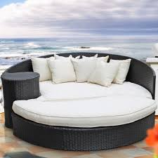 Patio Furniture Edmonton 41 Fabulous Outdoor Wicker Furniture Design Ideas For Your Patio