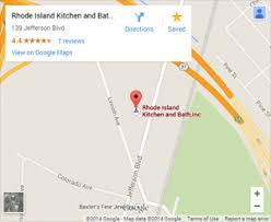 kitchen and bath showroom island contact ri kitchen bath