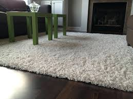 Home Goods Area Rugs Area Rug Cleaning Tulsa Rugs Extraordinary Home Goods Overstock