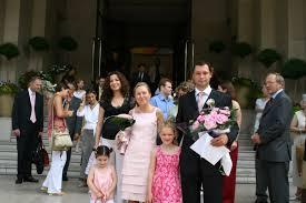 mariage en mairie marches mairie mariage 25 06 05