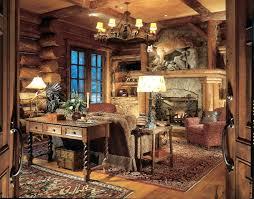rustic home interior ideas rustic home decor living room katecaudillo me