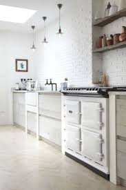 kitchen decorating modern home kitchen elegant modern kitchens