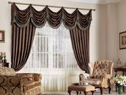 sophisticated design living room curtains spice up your living room design with these
