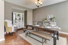industrial interiors home decor interior design top industrial interiors home decor home
