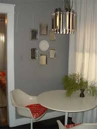 color pewter grey 50yy 47 053 glidden painted the breakfast