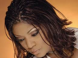 black women braided hairstyles 2012 impressive braid hairstyles for black women medium hair styles