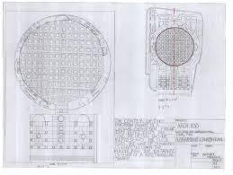 uncategorized brittney mckenzie u0027s eportfolio