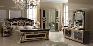 Modern Bedroom Sets Toronto Fascinating Italian Bedroom Sets 135 Italian Bedroom Furniture