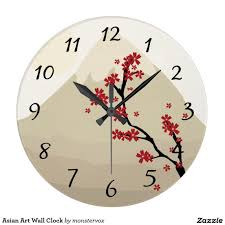 stained glass wall clock patterns