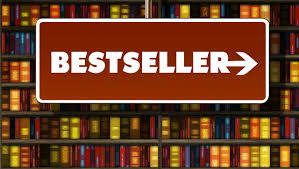 how to become a best seller on amazon skubana
