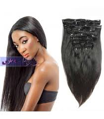 free hair extensions hair clip in human hair extensions for sale free shipping