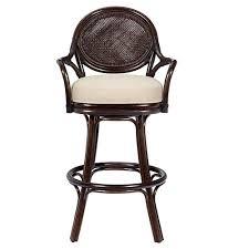 barstools u0026 counter stools classic u0026 contemporary stools one