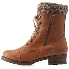 light brown combat boots 611 best my polyvore finds images on pinterest black ankle boots