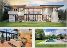 custom modern home plans 39 best modern home plans images on modern home plans