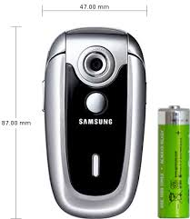 Jual Touchscreen Titan S100 samsung sgh x640 specifications and reviews