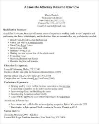 legal assistant resume samples underwriter resume summary