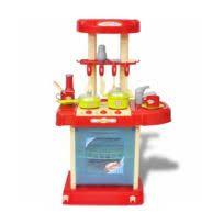 cuisine jouet jouet cuisine enfant achat jouet cuisine enfant pas cher rue du