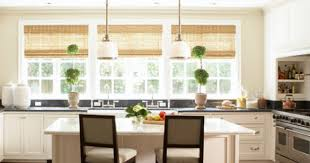 kitchen window treatments ideas pictures miraculous kitchen window treatments kitchen home gallery idea
