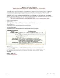 the ladders resume writing service professional resume writing service twhois resume throughout preparation service resume preparation how to write a resume that will get you an with regard to resume professional resume writing
