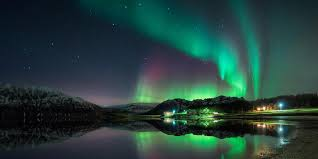 trips to see northern lights 2018 northern lights tours and cruises with authentic scandinavia as