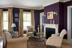 5 paint color ideas freshome
