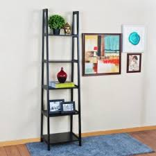 Danner Revolving Bookcase Book Case Danner Revolving Bookcase Online The Calcutta