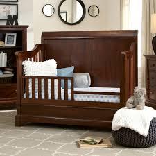 Babies R Us Convertible Cribs by Bertini Pembrooke 4 In 1 Convertible Crib Dark Walnut Baby